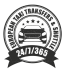 Prague airport taxi | Prague airport taxi   Search results