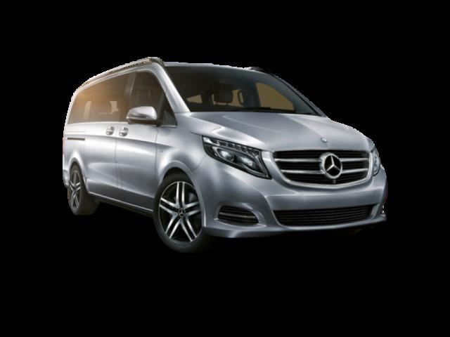 Kč 1100 vč DPH – Mercedes Benz Viano 3.0 V6